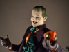 joker_1989_hot_toys_review_toyreview-com_-br-38