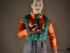 joker_1989_hot_toys_review_toyreview-com_-br-41