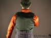 joker_1989_hot_toys_review_toyreview-com_-br-44