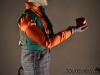 joker_1989_hot_toys_review_toyreview-com_-br-45