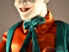 joker_1989_hot_toys_review_toyreview-com_-br-48