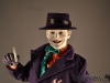 joker_1989_hot_toys_review_toyreview-com_-br-49