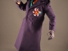 joker_1989_hot_toys_review_toyreview-com_-br-50