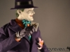 joker_1989_hot_toys_review_toyreview-com_-br-52