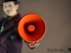 joker_1989_hot_toys_review_toyreview-com_-br-56