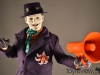 joker_1989_hot_toys_review_toyreview-com_-br-57