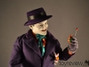 joker_1989_hot_toys_review_toyreview-com_-br-58
