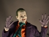 joker_1989_hot_toys_review_toyreview-com_-br-62