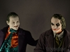 joker_1989_hot_toys_review_toyreview-com_-br-64