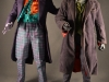 joker_1989_hot_toys_review_toyreview-com_-br-65