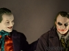 joker_1989_hot_toys_review_toyreview-com_-br-66