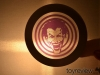 joker_1989_hot_toys_review_toyreview-com_-br-8