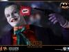 the_joker_1989_dx_jack_nicholson_hot_toys_toyreview-com_-br10