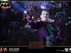 the_joker_1989_dx_jack_nicholson_hot_toys_toyreview-com_-br11