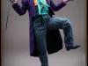 the_joker_1989_dx_jack_nicholson_hot_toys_toyreview-com_-br13