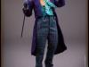 the_joker_1989_dx_jack_nicholson_hot_toys_toyreview-com_-br15