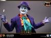 the_joker_1989_dx_jack_nicholson_hot_toys_toyreview-com_-br17