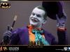 the_joker_1989_dx_jack_nicholson_hot_toys_toyreview-com_-br18