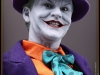 the_joker_1989_dx_jack_nicholson_hot_toys_toyreview-com_-br19