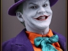the_joker_1989_dx_jack_nicholson_hot_toys_toyreview-com_-br20