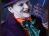the_joker_1989_dx_jack_nicholson_hot_toys_toyreview-com_-br5_