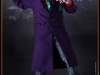 the_joker_1989_dx_jack_nicholson_hot_toys_toyreview-com_-br6_