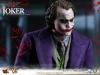 joker_dx_2-0_hot_toys_toyreview-com_-br23