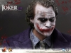 joker_dx_2-0_hot_toys_toyreview-com_-br24