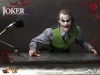 joker_dx_2-0_hot_toys_toyreview-com_-br5