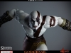 902217-god-of-war-lunging-kratos-001