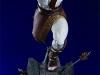 902217-god-of-war-lunging-kratos-003