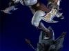 902217-god-of-war-lunging-kratos-004