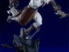 902217-god-of-war-lunging-kratos-005