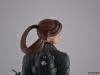 lara-croft-comiquette-sideshow-toyreview-com_-br-16_800x1200