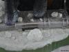 lara-croft-comiquette-sideshow-toyreview-com_-br-49_800x1200