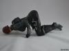 lara-croft-comiquette-sideshow-toyreview-com_-br-59_800x1200