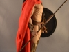 leonidas_300_toy_review_hot_toys-12