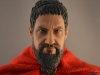 leonidas_300_toy_review_hot_toys-14