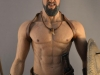leonidas_300_toy_review_hot_toys-16