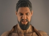 leonidas_300_toy_review_hot_toys-17