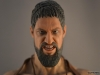 leonidas_300_toy_review_hot_toys-18