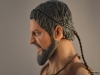 leonidas_300_toy_review_hot_toys-19