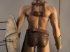 leonidas_300_toy_review_hot_toys-20