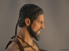 leonidas_300_toy_review_hot_toys-23