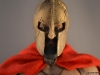 leonidas_300_toy_review_hot_toys-3