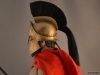 leonidas_300_toy_review_hot_toys-6