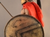 leonidas_300_toy_review_hot_toys-8
