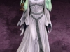 902176-lily-munster-002