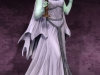 902176-lily-munster-004