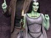 902176-lily-munster-006